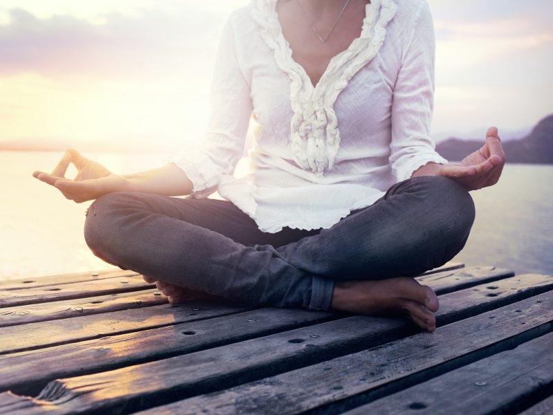01 meditacije
